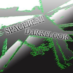 Darkfloor