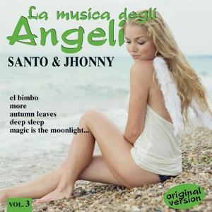 La musica degli angeli, vol. 3