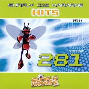 Sunfly Hits 281
