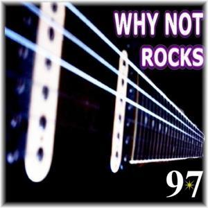 Rocks - 98