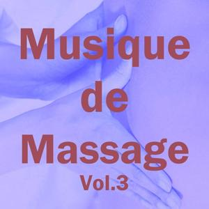 Musique de massage, vol. 3