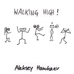 Walking High