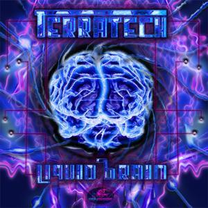 Liquid Brain