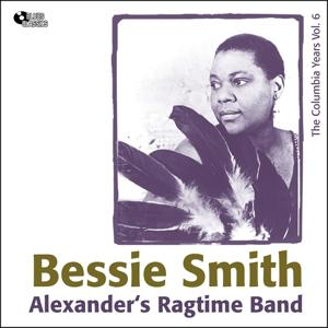 Alexander's Ragtime Band (Columbia Recordings Vol. 6)