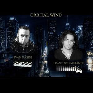 Orbital Wind