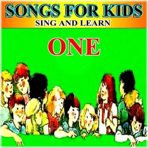 Sing and Learn, Vol. 1