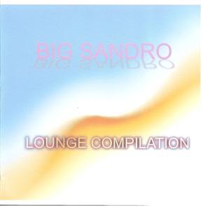 Lounge Compilation