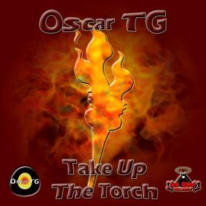 Take Up the Torch