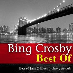 Best of Bing Crosby