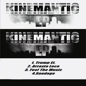 Kinemantic