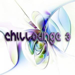 Chillounge 3