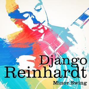 Django Reinhardt : Minor Swing