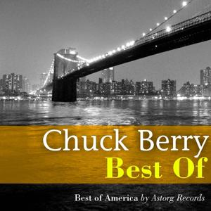 Best of Chuck Berry