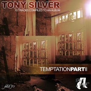 Temptation, Vol. 2