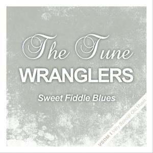 Sweet Fiddle Blues