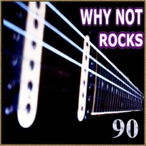 Rocks - 90