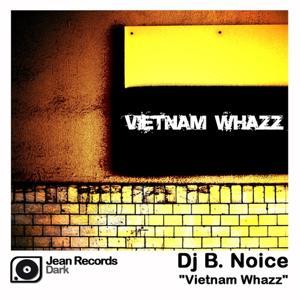 Vietnam Whazz