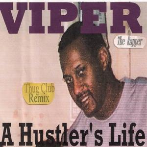 A Hustler's Life (Thug Club Remix)
