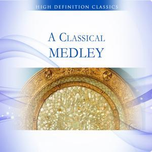 A Classical Medley