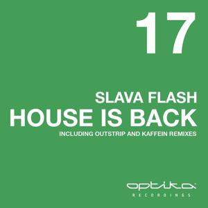 House Is Back