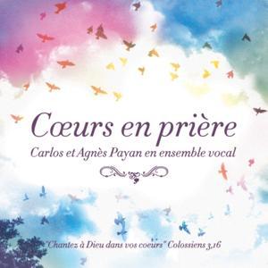 Coeurs en prière