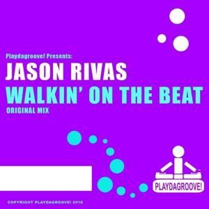 Walkin' On the Beat