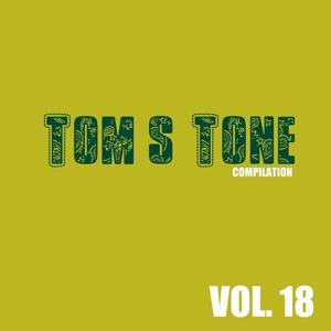 Tom's Tone Compilation, Vol. 18
