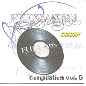 Chillout compilation, Vol. 5
