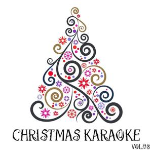 Christmas Karaoke Vol. 03