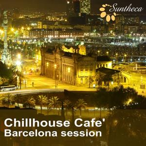 Chillhouse Café (Barcellona Session)