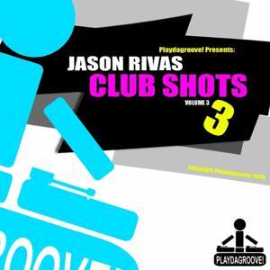 Club Shots, Vol. 3