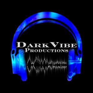 Minimal Darkness / Dark Energy