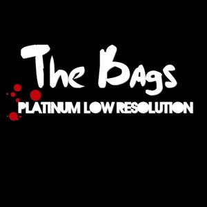 Platinum Low Resolution