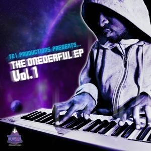 The Onederful, Vol. 1