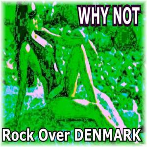 Rock Over Denmark