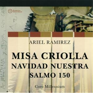 Misa Criolla (Navidad Nuestra)