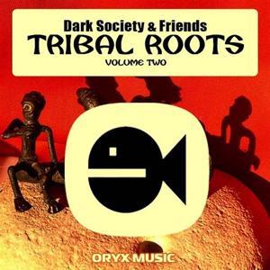 Tribal Roots, Vol. 2