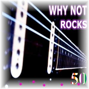 Rocks - 50