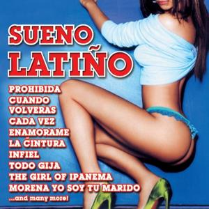 Sueno Latino