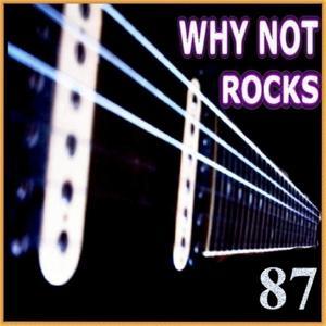 Rocks - 87
