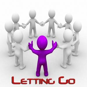 Letting Go (Jack Shaft Remix)