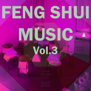 Feng Shui Music, Vol. 3
