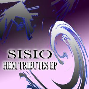 Hem Tributes