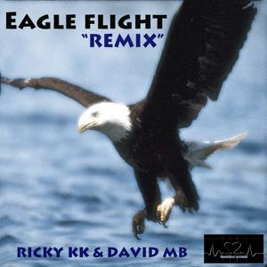 Eagle Flight (Remix)