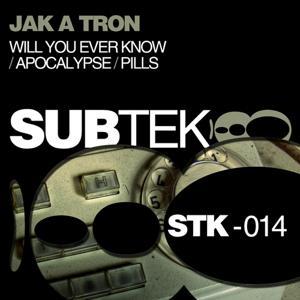 STK - 014