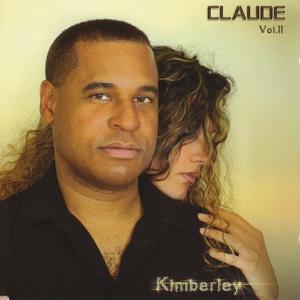 Claude, vol. 2 : Kimberley