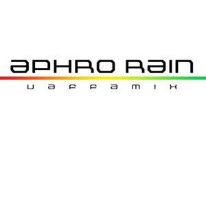 Aphro Rain