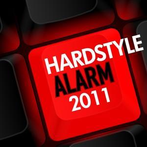 Hardstyle Alarm 2011