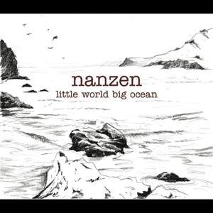 Nanzen (Little World Big Ocean)