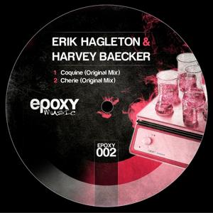Epoxy 002